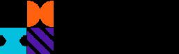 pmi_mb_logo_hrz_fc_rgb-01